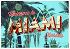 Miami Dance tánc, táncolj, táncos